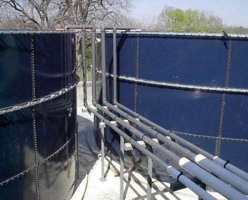 EQ Glass lined tanks 495x400