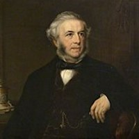 George Richards Elkington