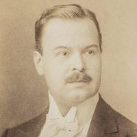 Dr. Wilhelm Pfanhauser