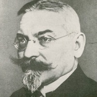 Max Schloetter