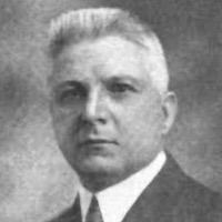 Assoc. Founder Charles Henry Proctor