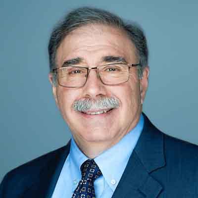 Bill Nebiolo